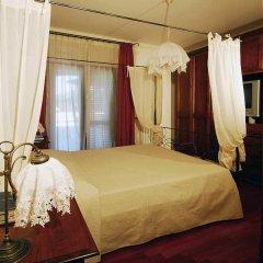 Отель Residence Casale Da Padeira Лакко-Амено комната для гостей фото 4