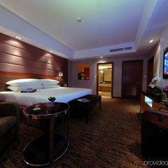 Отель InterContinental Kuala Lumpur Малайзия, Куала-Лумпур - 1 отзыв об отеле, цены и фото номеров - забронировать отель InterContinental Kuala Lumpur онлайн детские мероприятия