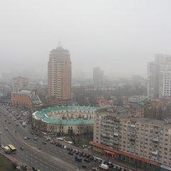 Kiev Accommodation Hotel Service фото 8