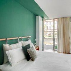 Отель Selina Porto Порту комната для гостей