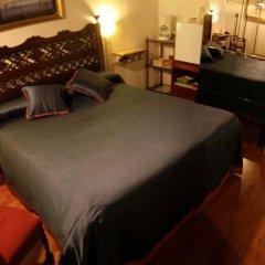 Отель Navona Gallery and Garden Suites спа