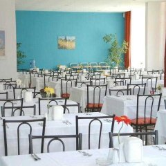 Kervansaray Marmaris Hotel & Aparts Мармарис помещение для мероприятий фото 2