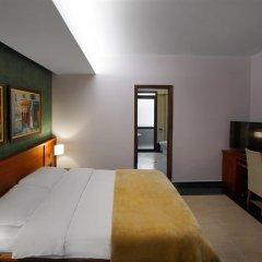 Best Western Nov Hotel комната для гостей фото 5