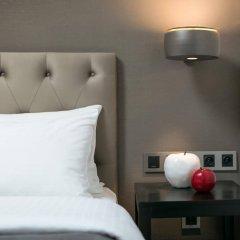 Отель Quentin Prague Чехия, Прага - отзывы, цены и фото номеров - забронировать отель Quentin Prague онлайн комната для гостей фото 4