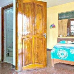 Отель Ashan's Cozy Homestay Шри-Ланка, Коломбо - отзывы, цены и фото номеров - забронировать отель Ashan's Cozy Homestay онлайн удобства в номере