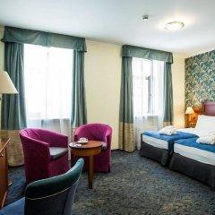 Отель Hestia Hotel Jugend Латвия, Рига - - забронировать отель Hestia Hotel Jugend, цены и фото номеров комната для гостей