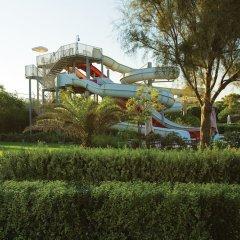 Отель Cornelia Diamond Golf Resort & SPA - All Inclusive