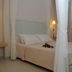 Отель Afandou Bay Resort Suites комната для гостей фото 5