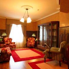 Отель Spa La Hacienda De Don Juan Испания, Льянес - отзывы, цены и фото номеров - забронировать отель Spa La Hacienda De Don Juan онлайн фото 4