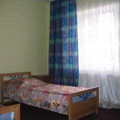 Гостиница Gorod Shakhmat в Элисте отзывы, цены и фото номеров - забронировать гостиницу Gorod Shakhmat онлайн Элиста комната для гостей фото 2
