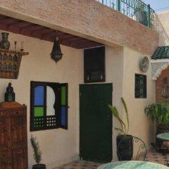 Отель Riad Dar Guennoun Марокко, Фес - отзывы, цены и фото номеров - забронировать отель Riad Dar Guennoun онлайн