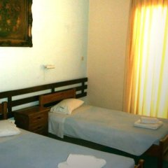 Отель Myrto Hotel Athens Греция, Афины - отзывы, цены и фото номеров - забронировать отель Myrto Hotel Athens онлайн спа