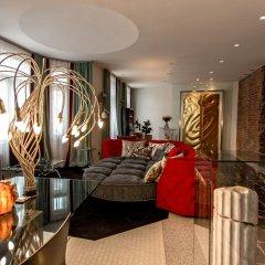Отель House of Time - Fancy Suite Vienna Австрия, Вена - отзывы, цены и фото номеров - забронировать отель House of Time - Fancy Suite Vienna онлайн в номере