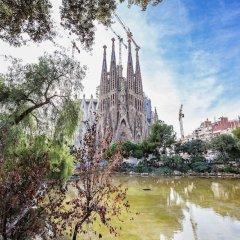 Апартаменты Sweet Inn Apartments Sagrada Familia фото 3