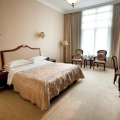 Tianjin Zhengxie Club Hotel комната для гостей фото 5