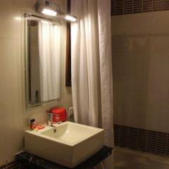 OYO 559 Hotel Kastor International in New Delhi, India from 44$, photos, reviews - zenhotels.com bathroom