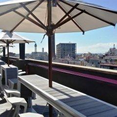 Отель Barcelona Universal Испания, Барселона - 4 отзыва об отеле, цены и фото номеров - забронировать отель Barcelona Universal онлайн