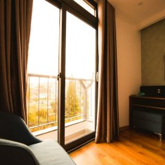 Mille Fleurs 02 Hotel Далат фото 10