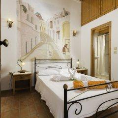 Отель Camelot Hotel Греция, Родос - отзывы, цены и фото номеров - забронировать отель Camelot Hotel онлайн детские мероприятия