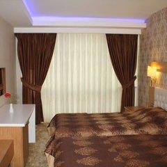 Royal Mersin Hotel Турция, Мерсин - отзывы, цены и фото номеров - забронировать отель Royal Mersin Hotel онлайн комната для гостей фото 5