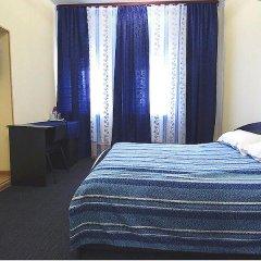 Гостиница Фьорд 3* Стандартный номер разные типы кроватей фото 18