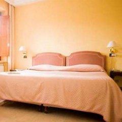 Italia Hotel Фьюджи комната для гостей