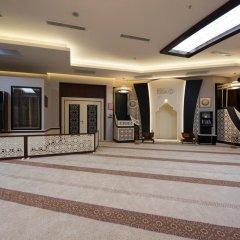 Fimar Life Thermal Resort Hotel Турция, Амасья - отзывы, цены и фото номеров - забронировать отель Fimar Life Thermal Resort Hotel онлайн фото 7