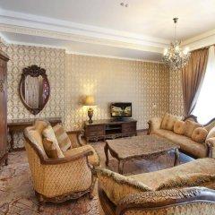 Гостиница Бутик Отель Калифорния Украина, Одесса - 8 отзывов об отеле, цены и фото номеров - забронировать гостиницу Бутик Отель Калифорния онлайн комната для гостей фото 5