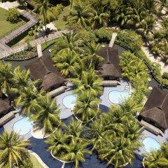 Отель Nannai Resort & Spa фото 5