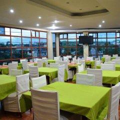 Grand Hotel Chatham In Puerto Baquerizo Moreno Ecuador From 133 Photos Reviews Zenhotels Com
