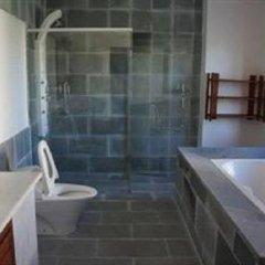 Отель Ao Lang Villa Хойан ванная