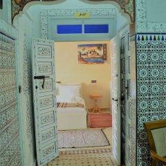 Отель Riad Koutoubia Royal Marrakech Марокко, Марракеш - отзывы, цены и фото номеров - забронировать отель Riad Koutoubia Royal Marrakech онлайн сауна