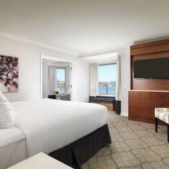 Отель Grand Pacific Канада, Виктория - отзывы, цены и фото номеров - забронировать отель Grand Pacific онлайн фото 5
