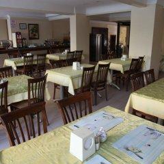 Alin Hotel Турция, Аланья - 13 отзывов об отеле, цены и фото номеров - забронировать отель Alin Hotel онлайн питание фото 2