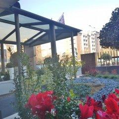 Отель Plus Welcome Milano фото 5
