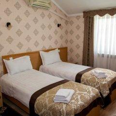Отель SunRise Guest House комната для гостей фото 3