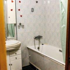 Апартаменты Apartment on Novoselov St. 11 Green Area 7 Сочи фото 3