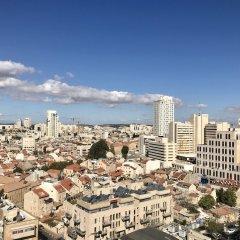Jerusalem city view Израиль, Иерусалим - отзывы, цены и фото номеров - забронировать отель Jerusalem city view онлайн городской автобус