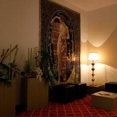 Отель Das Opernring Hotel Австрия, Вена - 6 отзывов об отеле, цены и фото номеров - забронировать отель Das Opernring Hotel онлайн интерьер отеля фото 2