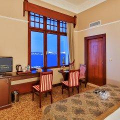 Отель Legacy Ottoman удобства в номере