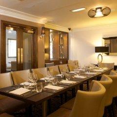 Отель Macdonald Holyrood Эдинбург интерьер отеля фото 3