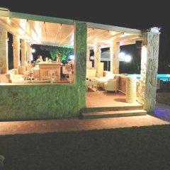 Отель Golden Residence Family Resort Греция, Ханиотис - отзывы, цены и фото номеров - забронировать отель Golden Residence Family Resort онлайн помещение для мероприятий