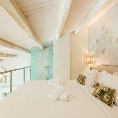Отель Blue Carpet Luxury Suites Греция, Ханиотис - отзывы, цены и фото номеров - забронировать отель Blue Carpet Luxury Suites онлайн детские мероприятия фото 2