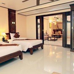 Отель Pattaya Loft Hotel Таиланд, Паттайя - отзывы, цены и фото номеров - забронировать отель Pattaya Loft Hotel онлайн комната для гостей фото 2