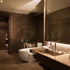 Гостиница Хаятт Ридженси Сочи (Hyatt Regency Sochi) в Сочи - забронировать гостиницу Хаятт Ридженси Сочи (Hyatt Regency Sochi), цены и фото номеров ванная