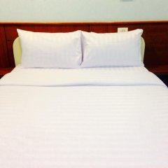 Отель Rooms by Phuket Rent It комната для гостей фото 2