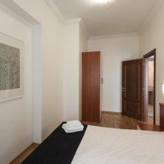 Отель Raekoja Residence комната для гостей фото 2