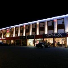 Отель Ida Болгария, Ардино - отзывы, цены и фото номеров - забронировать отель Ida онлайн фото 5