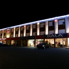 Hotel Ida Ардино фото 5
