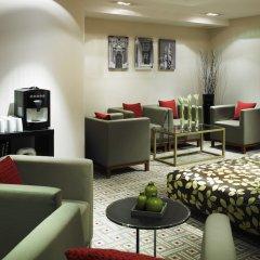Апартаменты Marriott Executive Apartments Brussels, European Quarter интерьер отеля фото 2